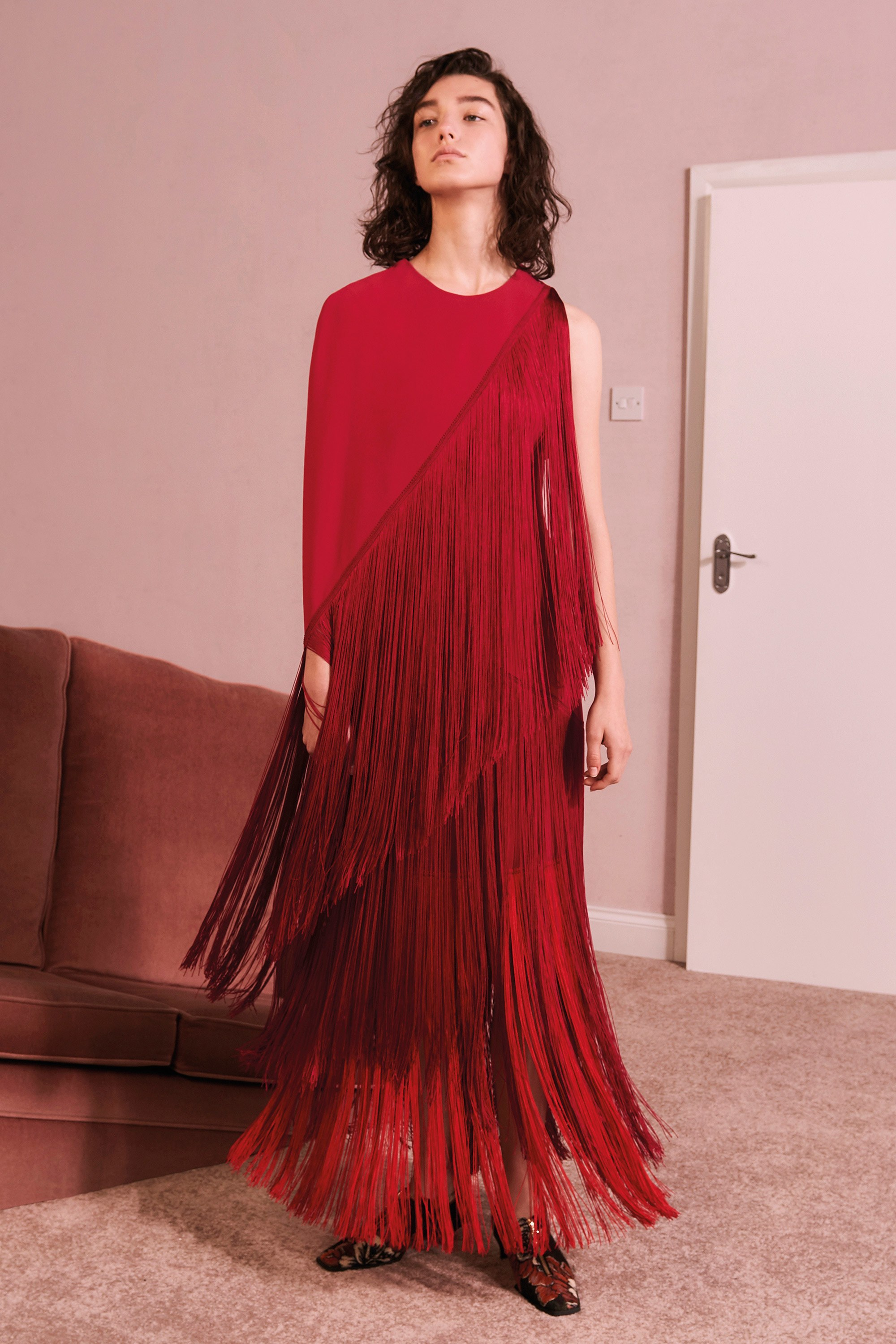 38-stella-mccartney-pre-fall-2017.jpg