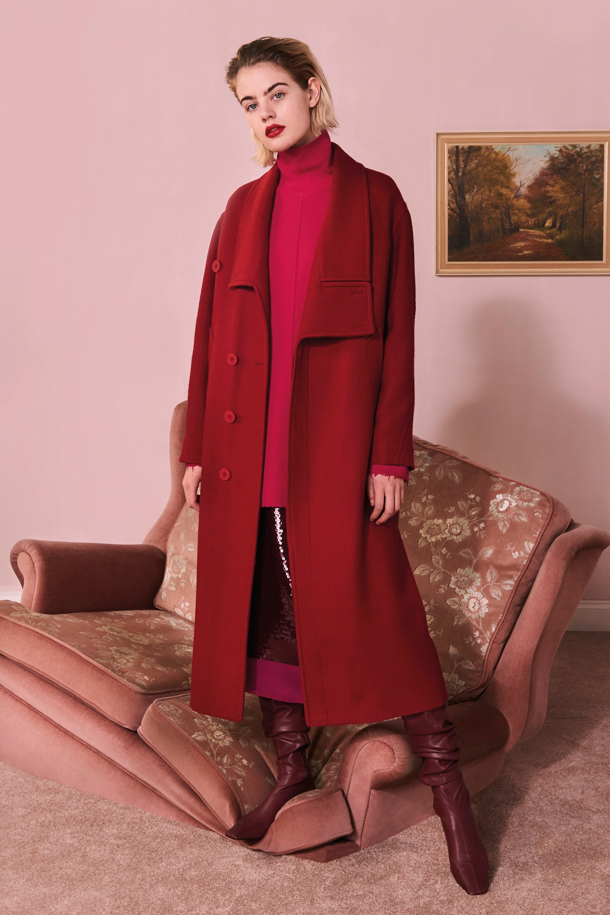 36-stella-mccartney-pre-fall-2017.jpg