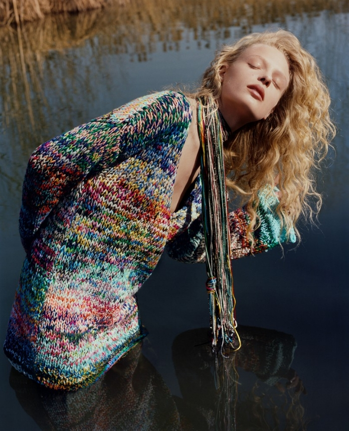 Frederikke-Sofie-for-Missoni-AW16-Campaign-by-Harley-Weir-8.jpeg