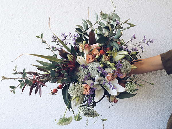 The+Holloway+Shop+Flowerbunch+Bouquet_2605.JPG