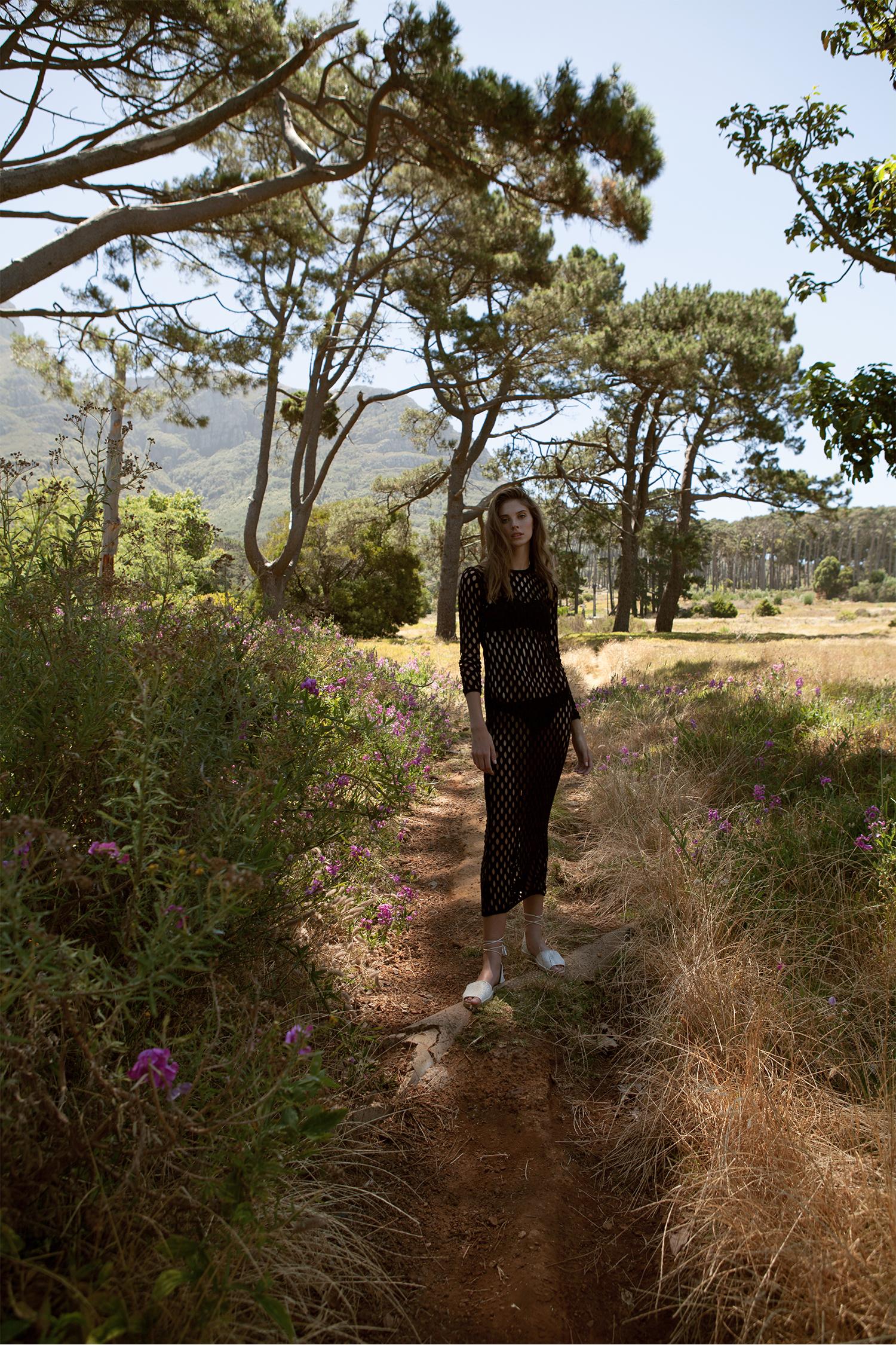 Kayla-by-Theresa-Sutter-11.jpg