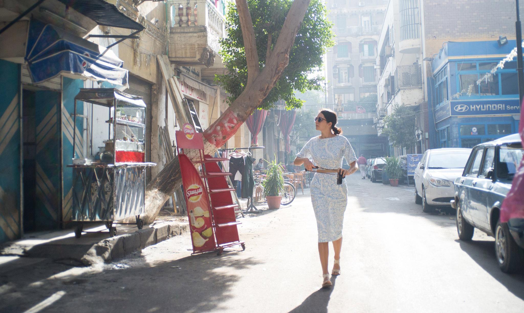 Pauline-Chardin.jpg