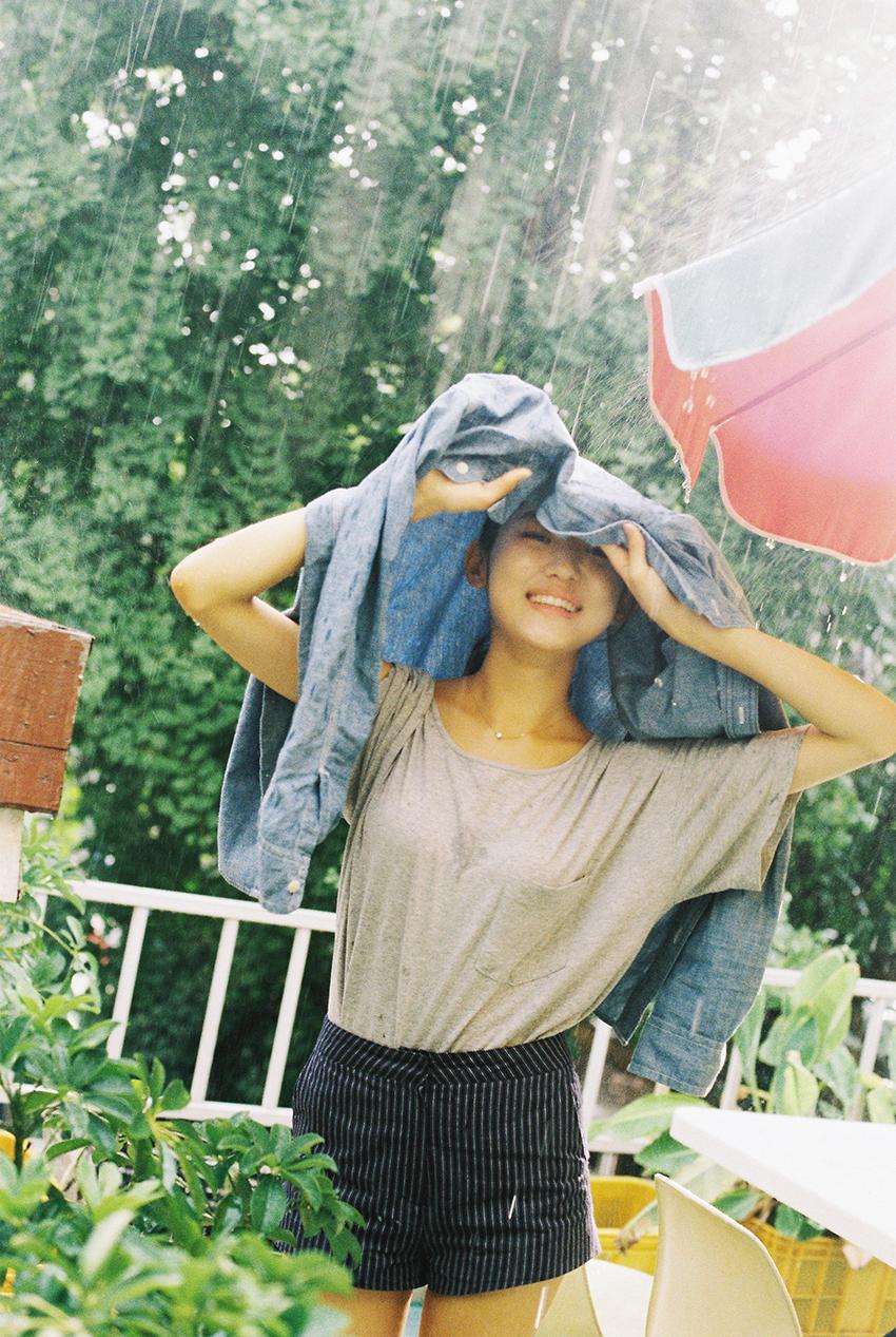 Nina Ahn 7.jpg