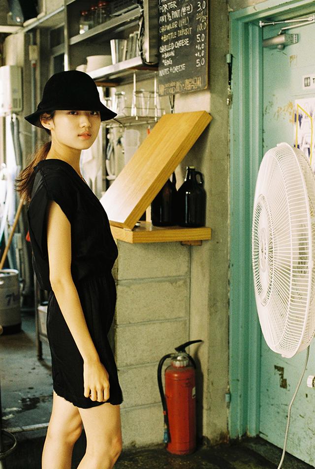 Nina Ahn 8.jpg