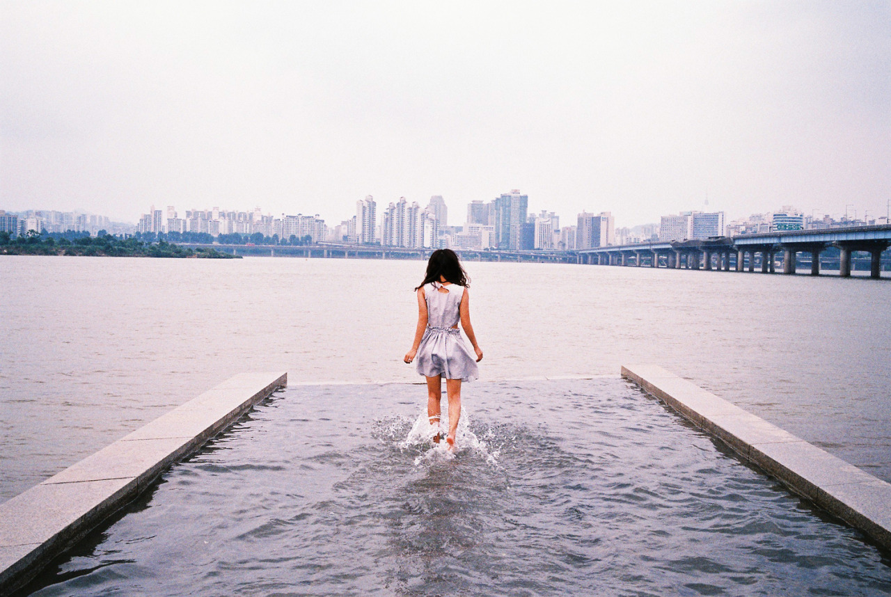 Nina Ahn 10.jpg