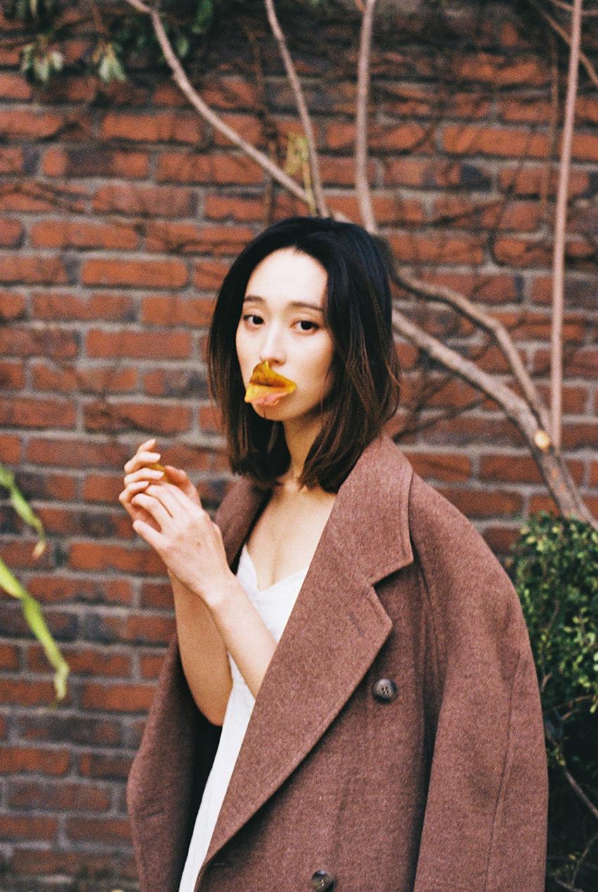 Nina Ahn 11.jpg