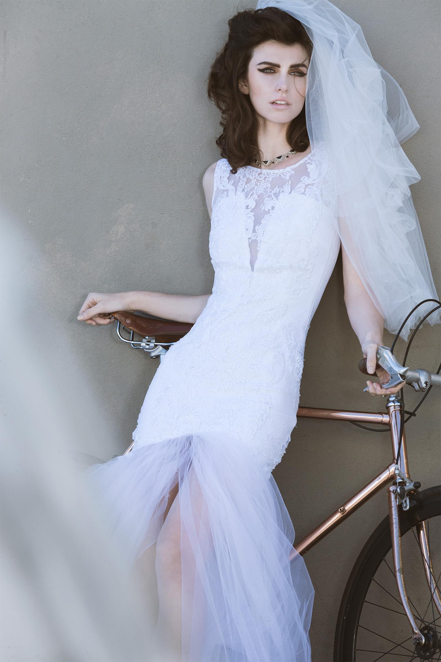 wedding-daze-4.jpg