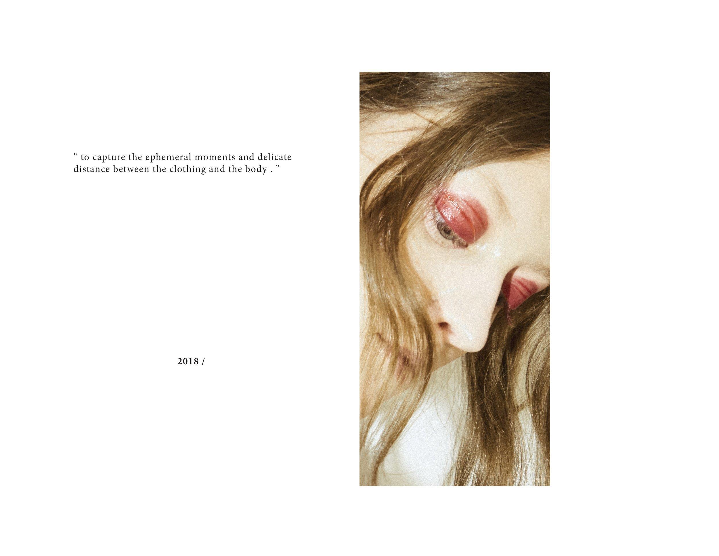 Pan Jin lookbook2.jpg