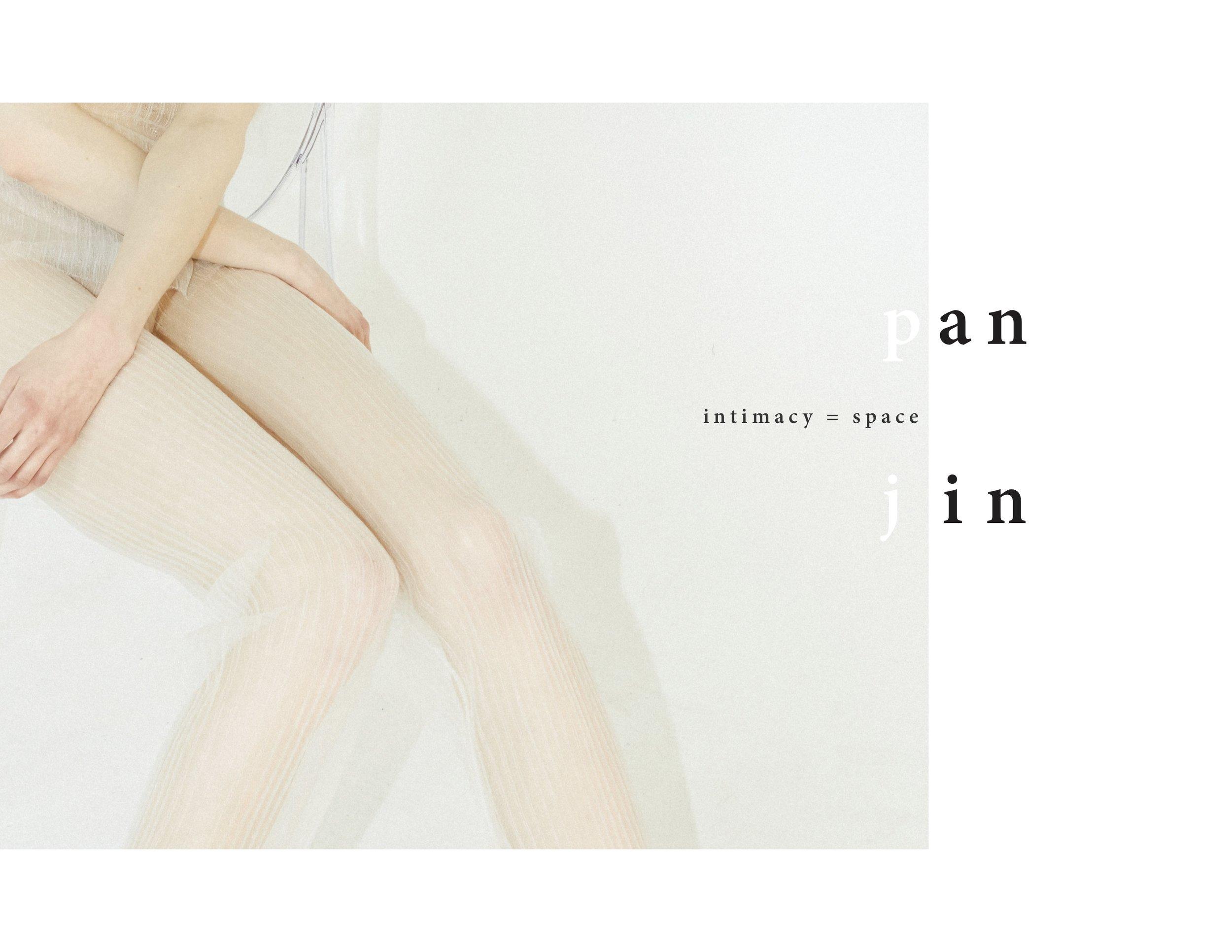 Pan Jin lookbook1.jpg