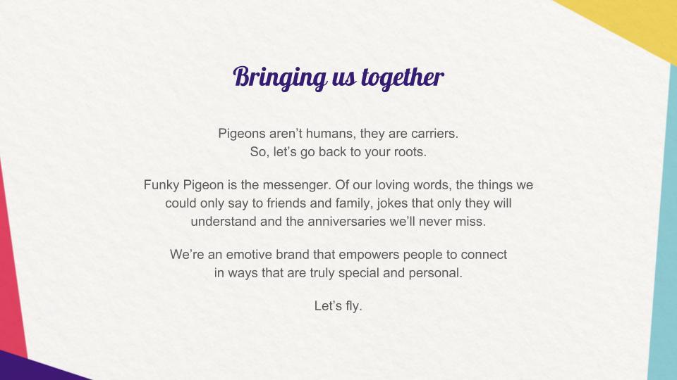 Funky Pigeon1.jpg