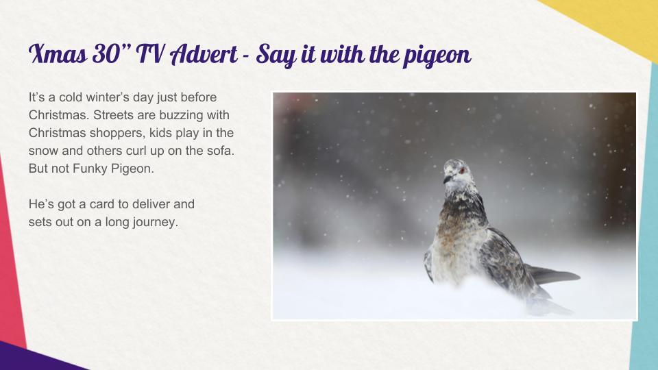 Funky Pigeon Creative2.jpg