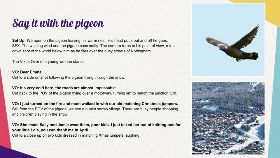 Funky Pigeon Creative3.jpg