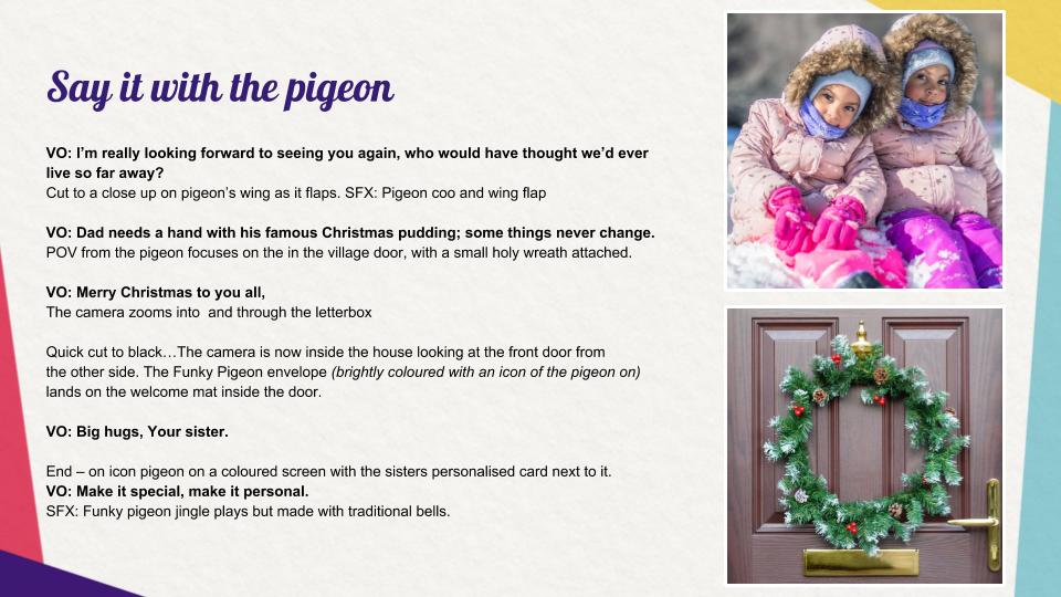 Funky Pigeon Creative4.jpg