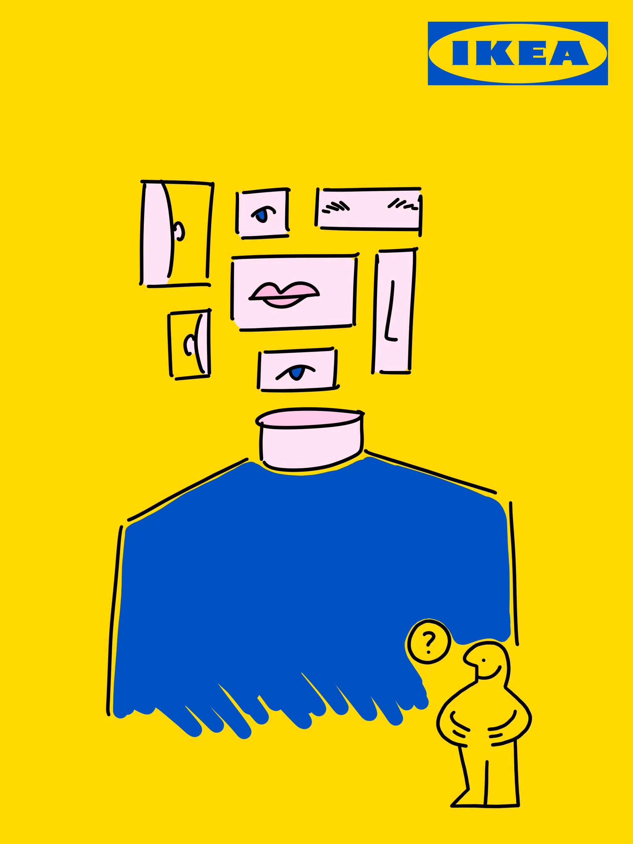 IkeaAR_2.JPG