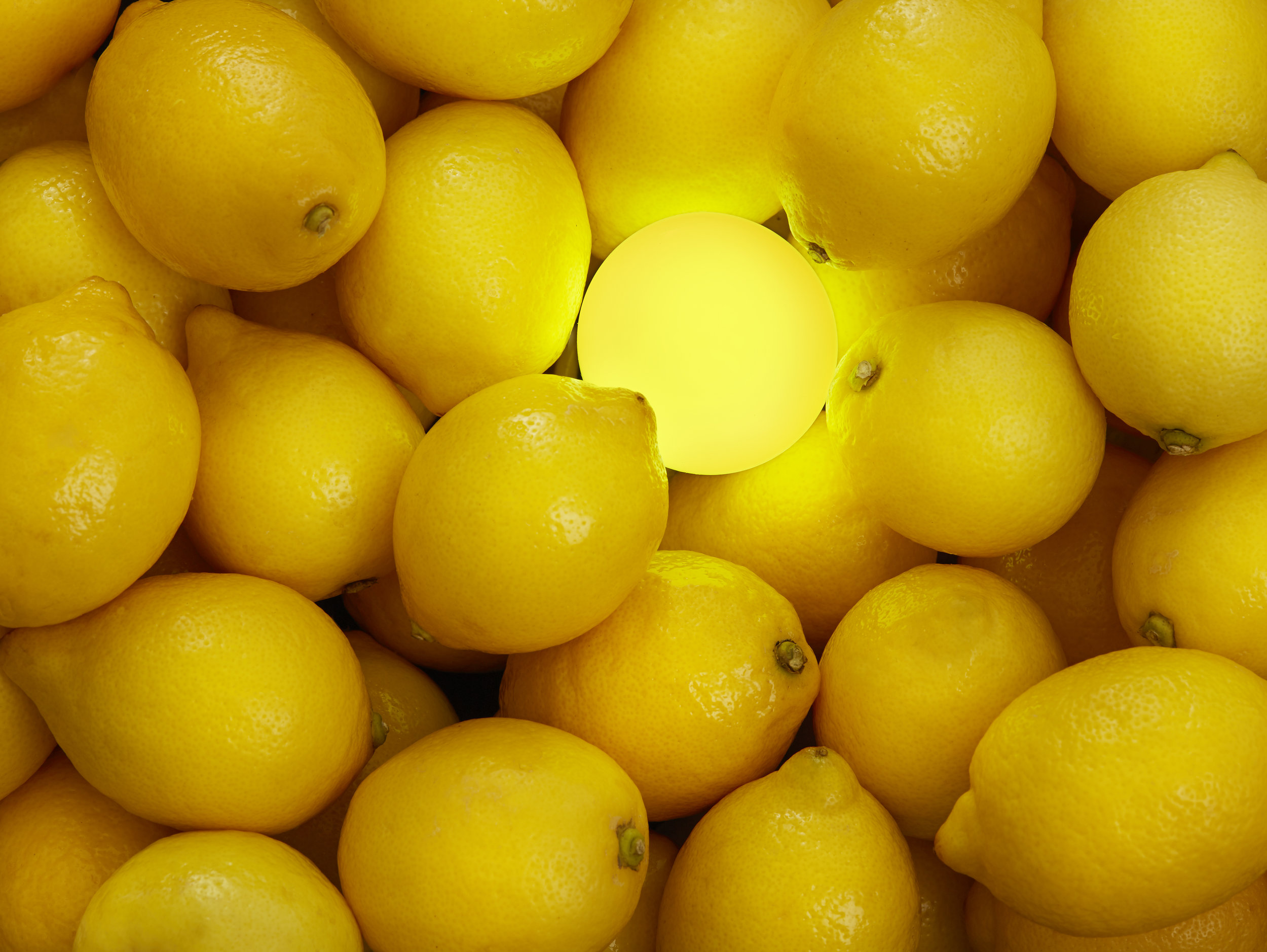 LEMON COVER.jpg
