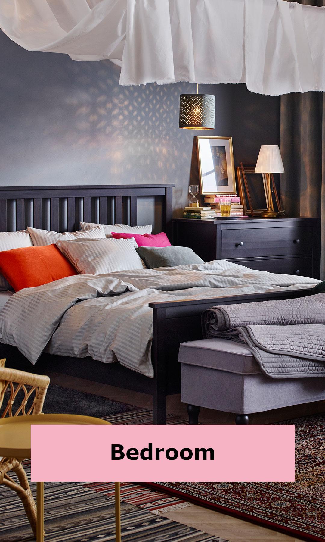 04_Bedroom.jpg