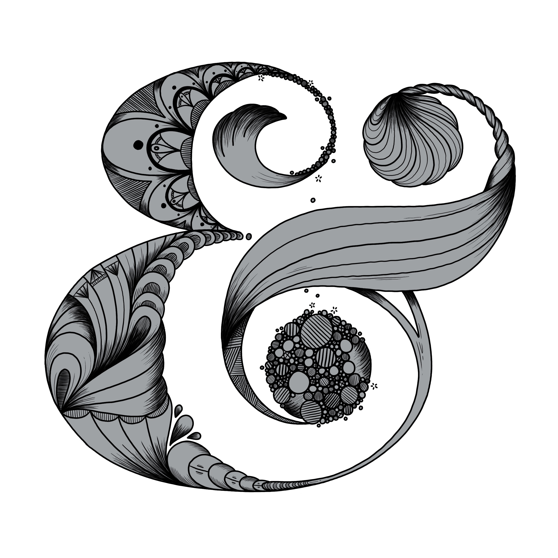 Beki-ampersand