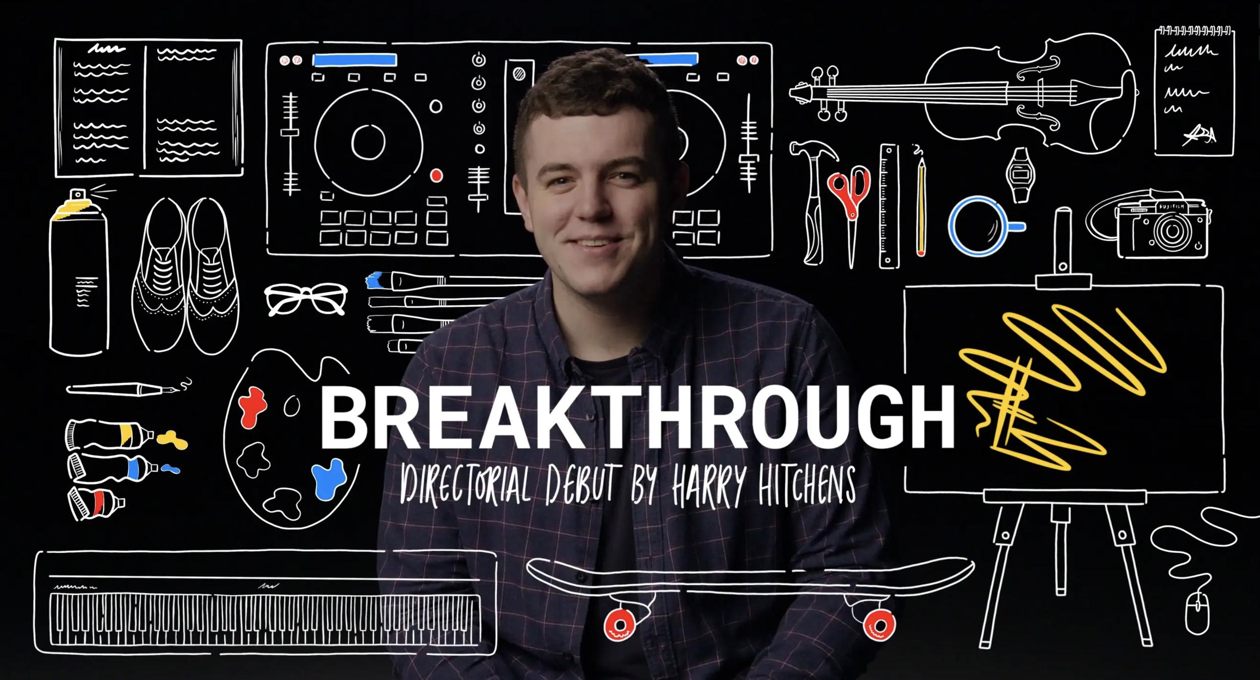 breakthrough-header.png