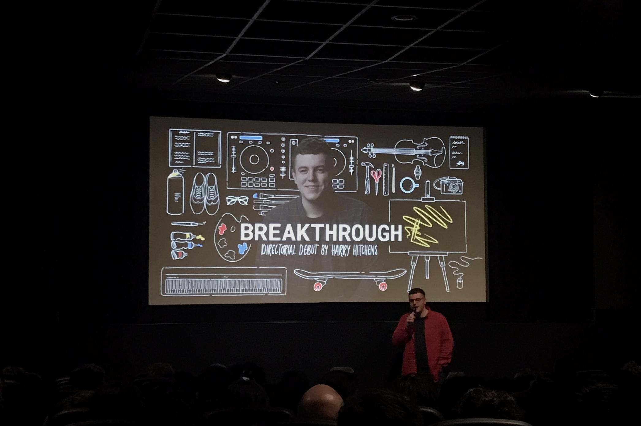 breakthrough-cinema.JPG
