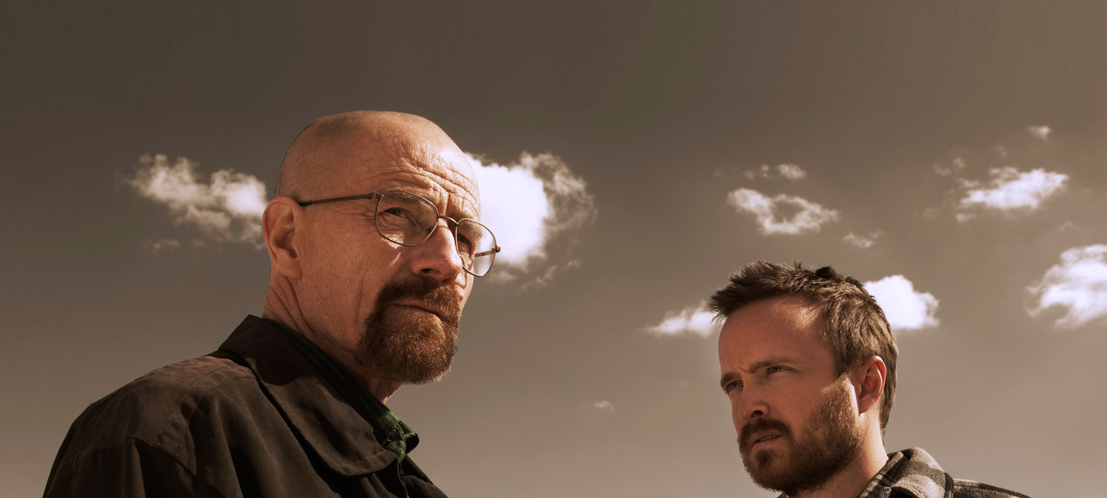 Breaking Bad raised the storytelling bar by setting aside patronising platitudes in favor of paying deep respect to their audiences' taste for exceptional visual storytelling and genuine emotional connections to characters.
