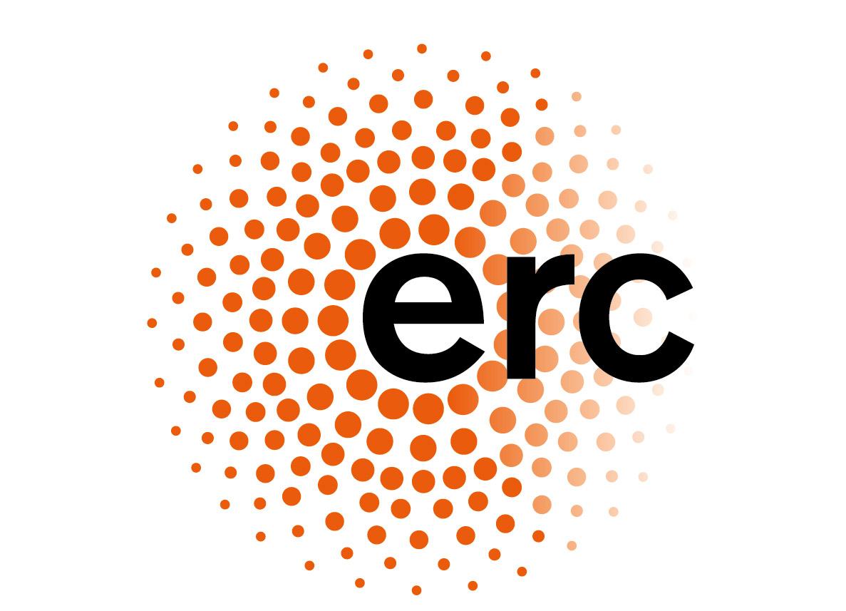 LOGO_ERC2.jpg