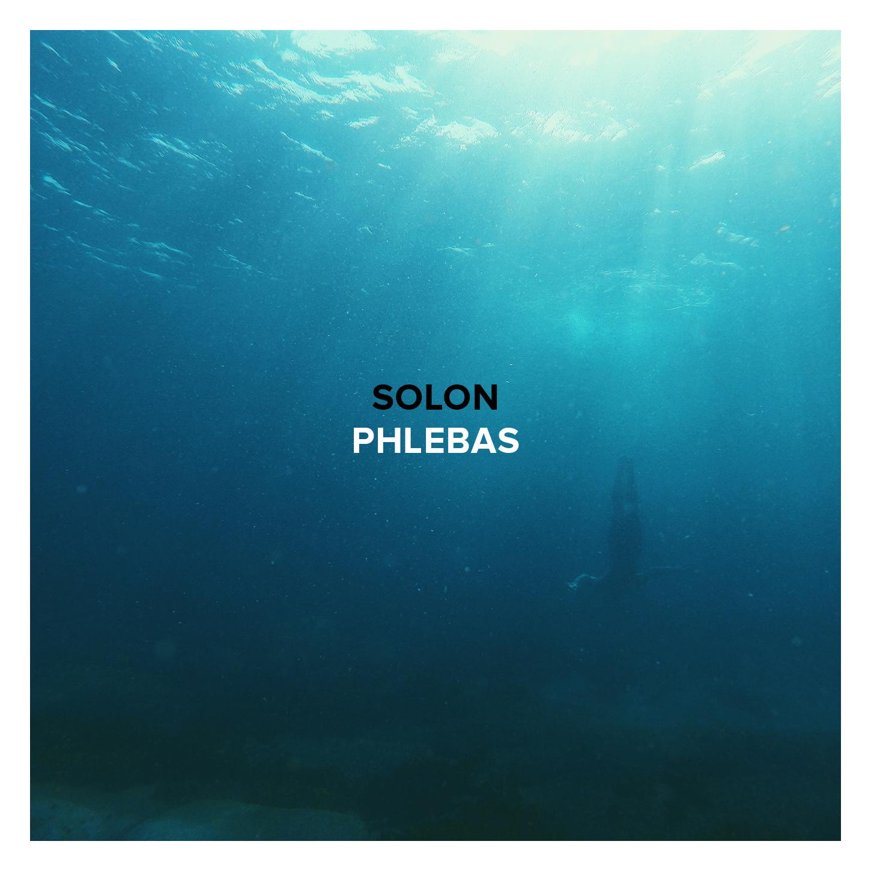 Phlebas Album Cover Final.jpg