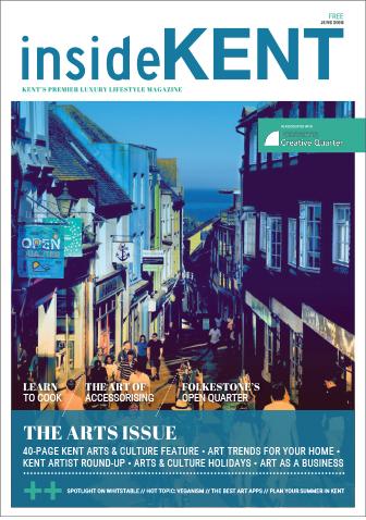 Inside+Kent+Cover+June+18.jpg