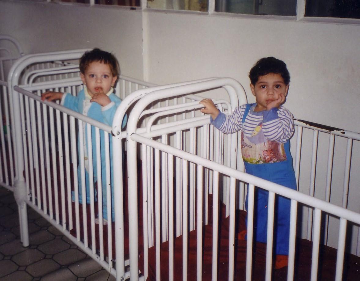 Boys at Distrofici.jpg