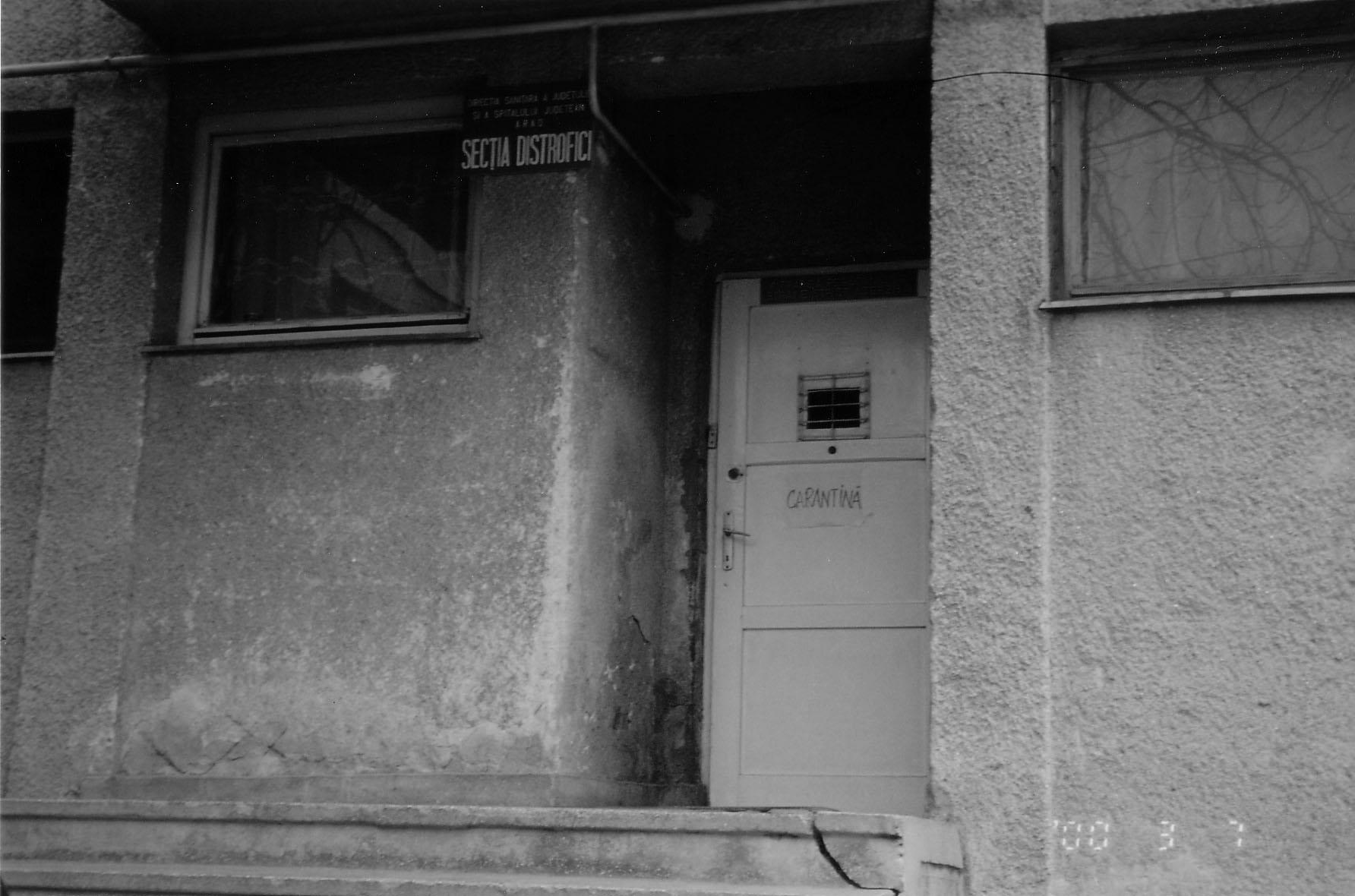 Distrofici Orphanage Quarantine March 2000 B&W.jpg