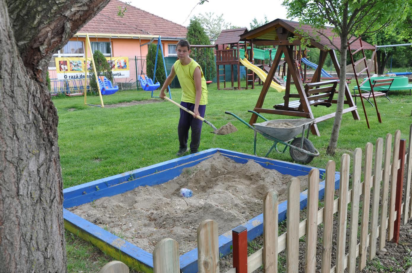 sandbox.jpg