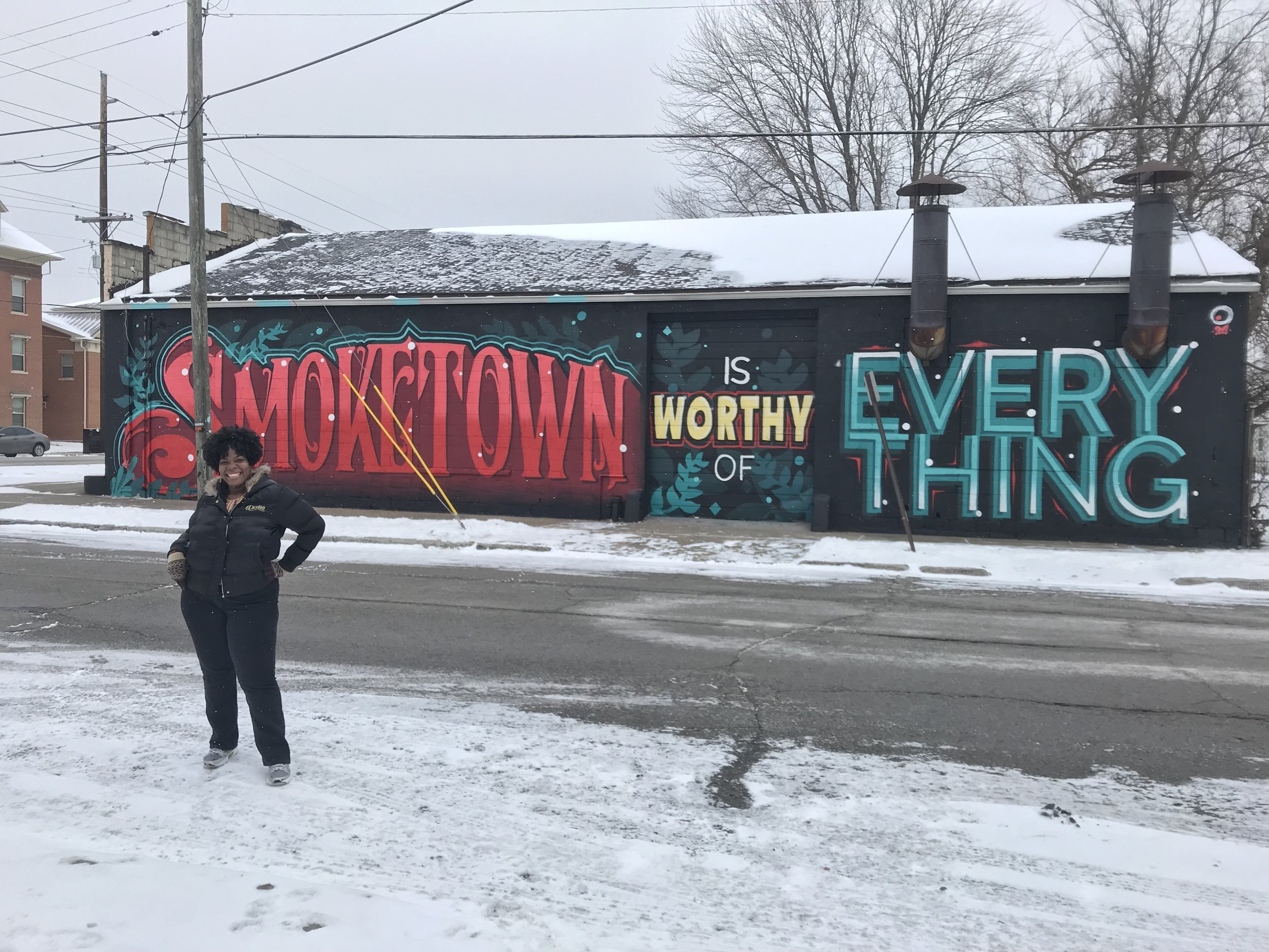 Smoketown pic 1-17-18.jpg