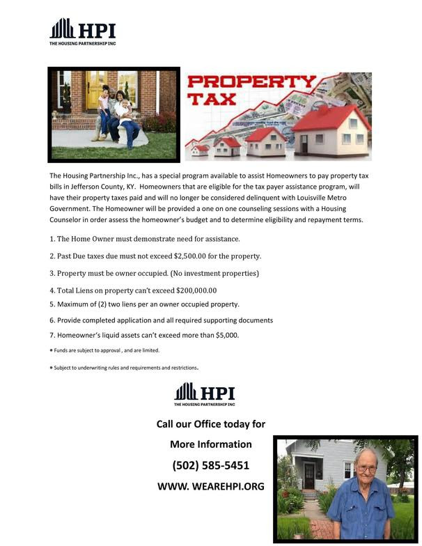 property tax assistance.jpg