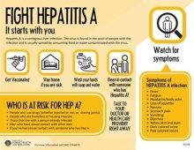 hepititis A.jpg