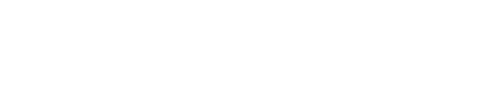 Logo_Caprosol_Qube-LD_negativ Kopie.png