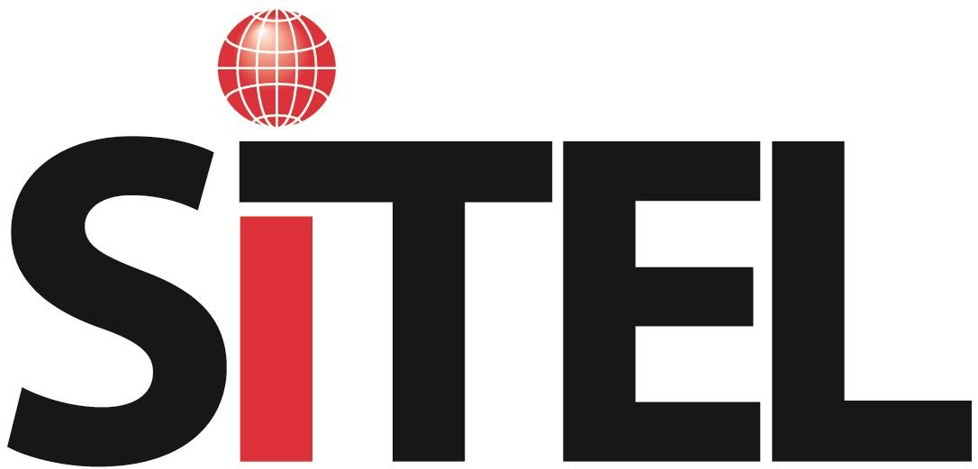 Sitel logo.jpg
