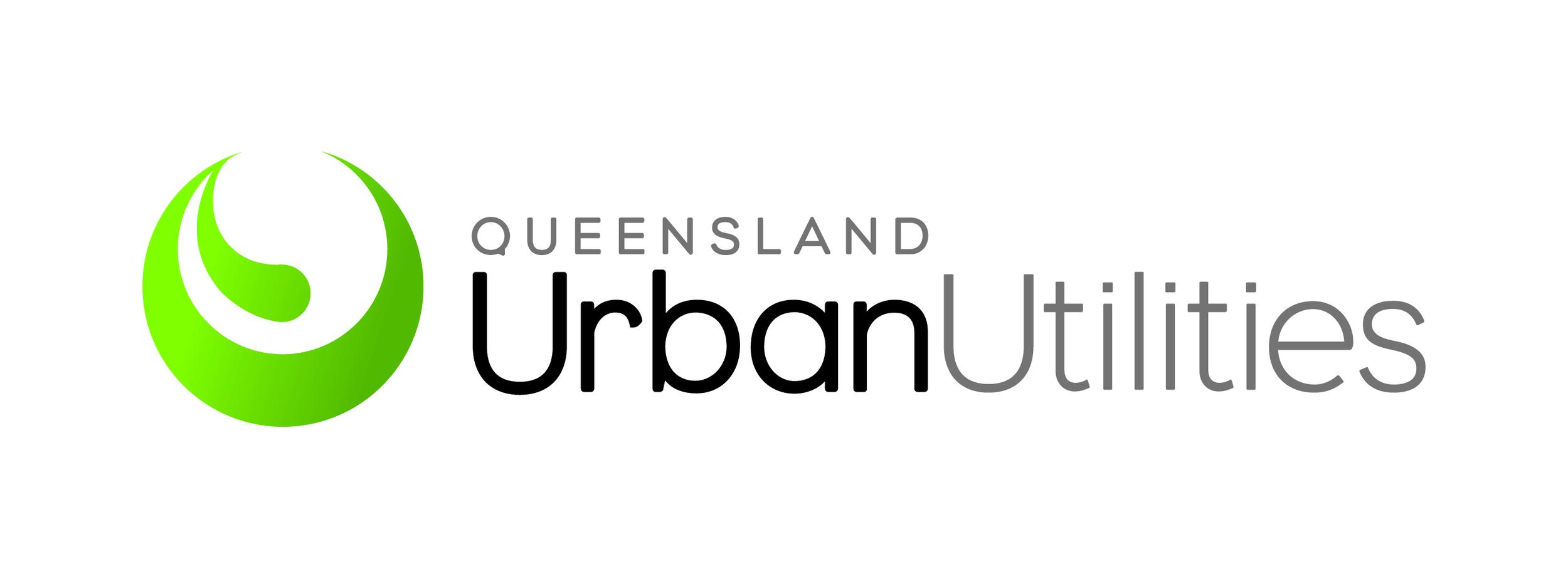 Queensland Urban Utilities.jpg