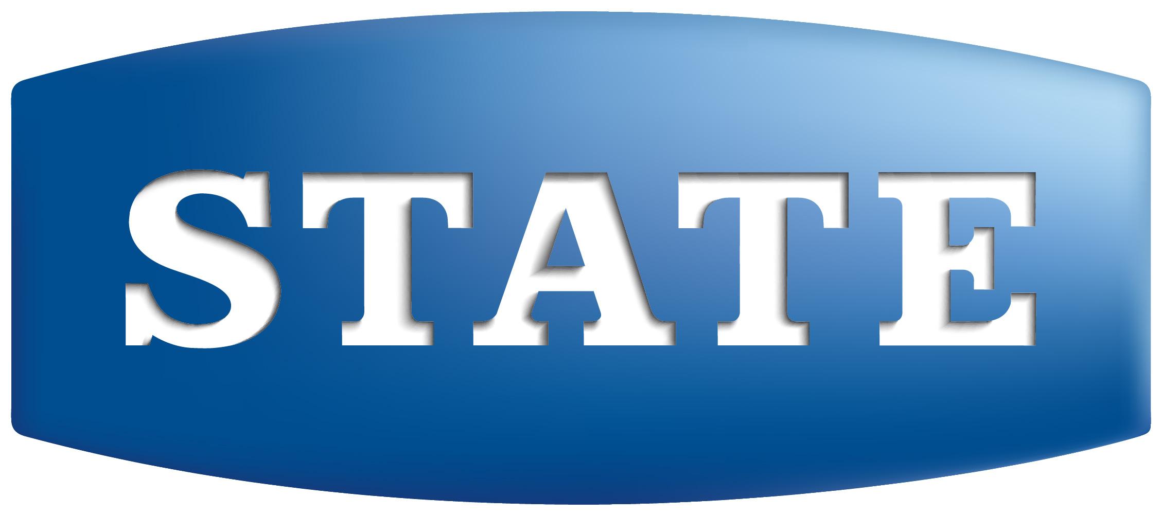 STATE High Res logo.jpg