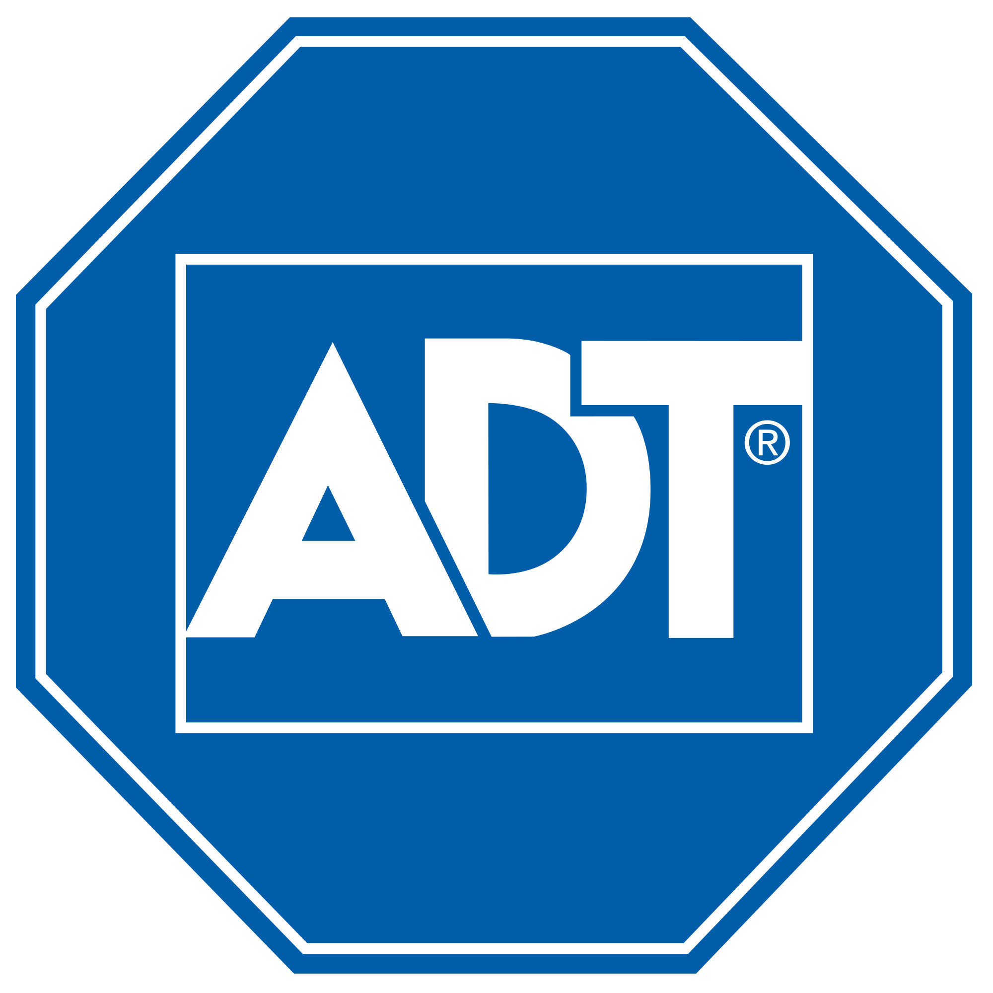ADT_Security_Services_Logo.png