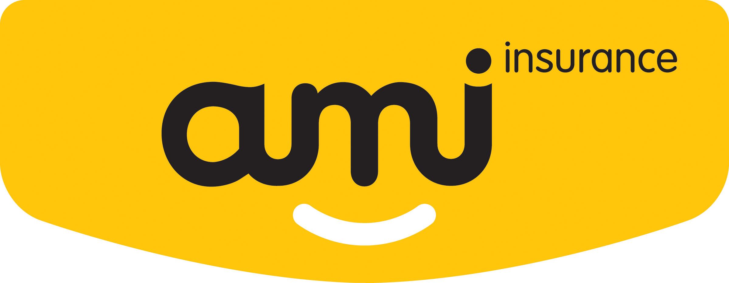 AMI logo.jpg