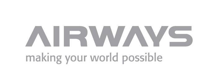 Airways logo.JPG