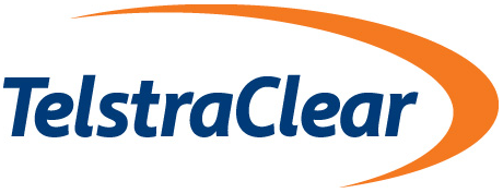 telstraclear logo.png