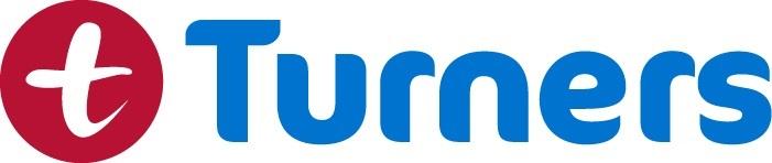 Turners Group NZ logo.jpg
