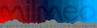milmeq-logo.png