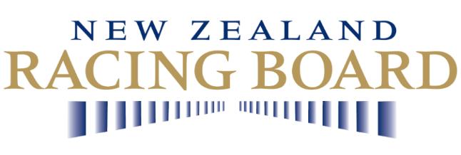 NZ Racing Board.png