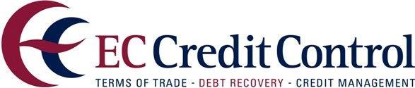 EC Credit Control.jpg