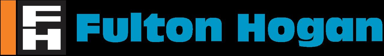 Fulton_Hogan_logo.png