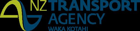 NZ Transport Agency logo.png
