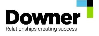 DownerNZ-logo.jpg