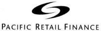 Pacific Retail Finance.JPG