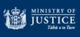 Ministry of Justice web.jpg